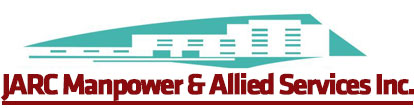 JARC Manpower & Allied Services Inc. Logo
