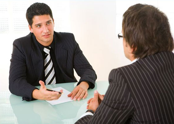 employment-agencyy