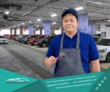 Jobs Davao